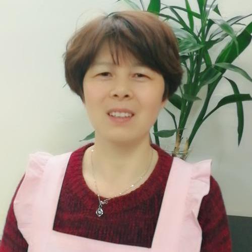 MYXJ_20180322093654_fast.jpg