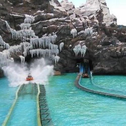 珠海长隆国际海洋度假区招聘