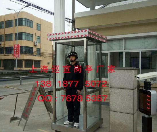QQ图片20161206132919.jpg