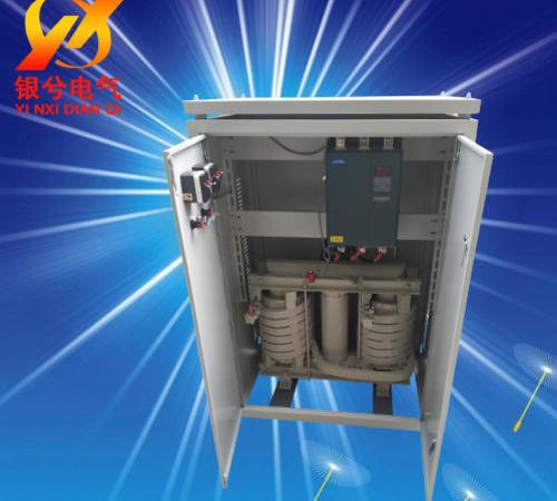 SCR可控硅大功率调压器