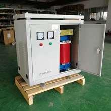 干式690V變400V/三相380v變壓器