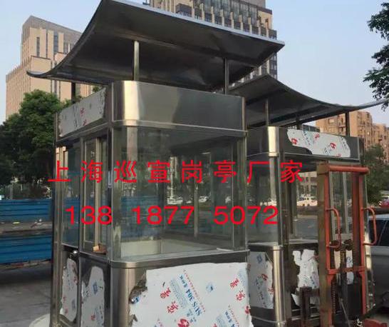 QQ图片20161128142458.jpg