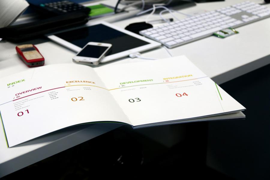 「台历印刷」如何选择印刷台历的纸张?
