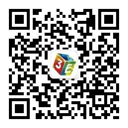20870839326879649