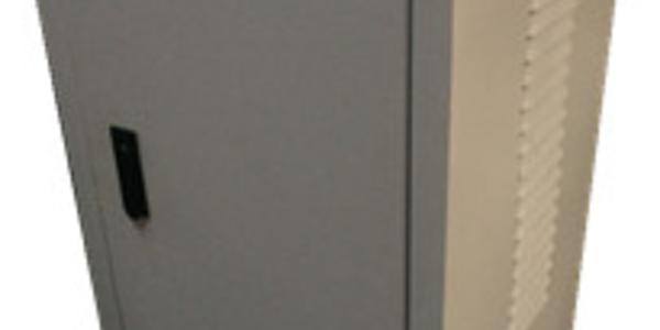 QTT-150L涡流式切削液净化机