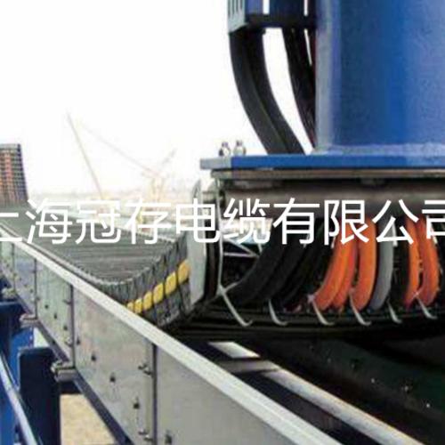优质柔性电缆的七项要求