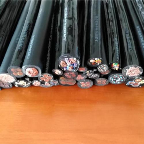 GC-JTCABLEG电缆