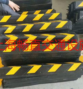 QQ图片20181124193750.png