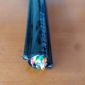 电动葫芦电缆线