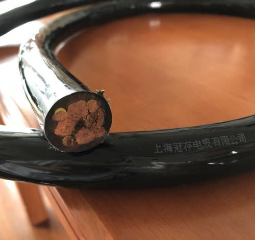 GC-JTCABLEG起重机电缆