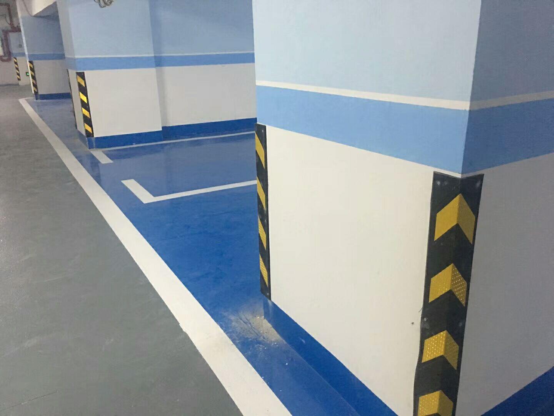 橡胶护角尺寸、护角规格大小、护墙角如何安装施工