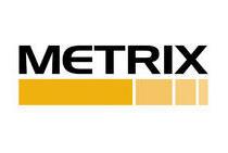美国METRIX振动传感器