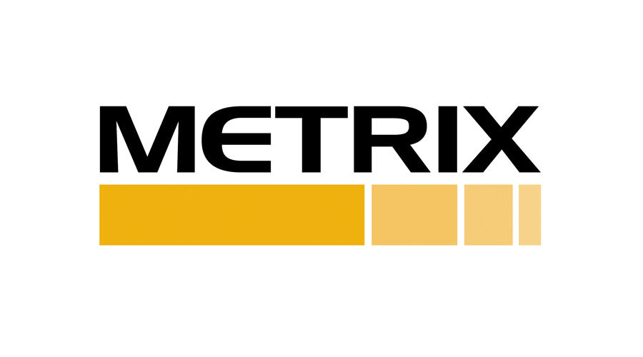 METRIX.jpg