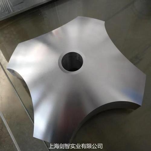 剑智设备做出的产品