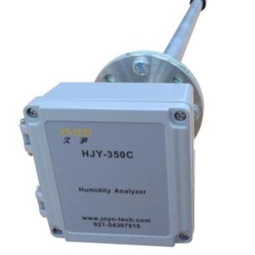 HJY-350C系列烟气湿度仪