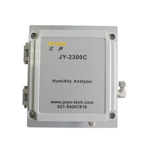 JY-2300C阻容法烟气湿度分析仪