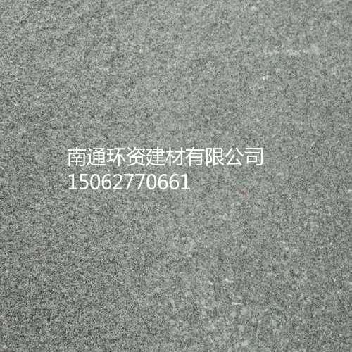 微信图片_20181010102448.jpg