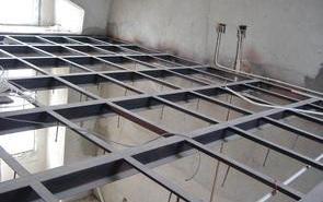 「阁楼搭建」阁楼的通风问题需要注意