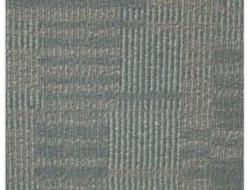 TB-6040
