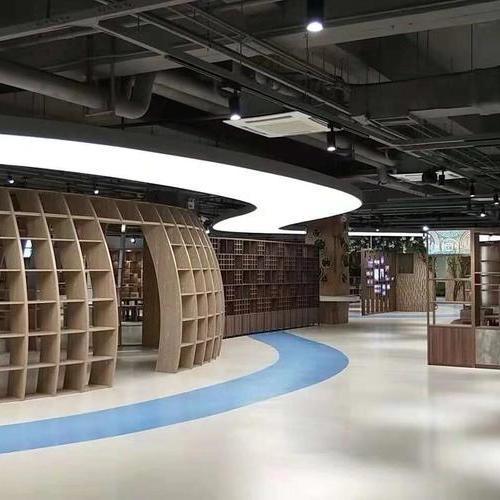 國別(地區)商品中心集成館