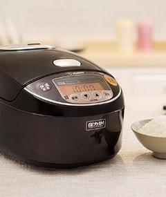 日本电饭煲烧饭和国类电饭煲的区别在哪里?