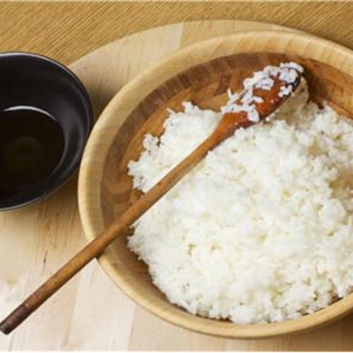 电饭煲夹生饭怎么煮熟 夹生饭可以再蒸一下吗?