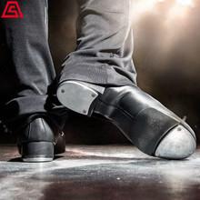 上海演艺节目-外籍踢踏舞