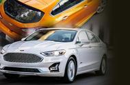 随着轿车不断减少 高价格将限制美消费者购车选择