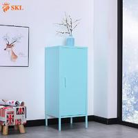 SKL-Z295 钢制储物柜