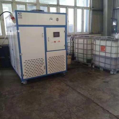 切削液廢液處理系統