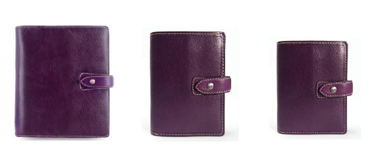 油腊皮笔记本紫色.png