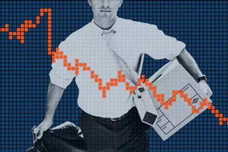 重磅|趣头条:疯狂资本下的流量末路
