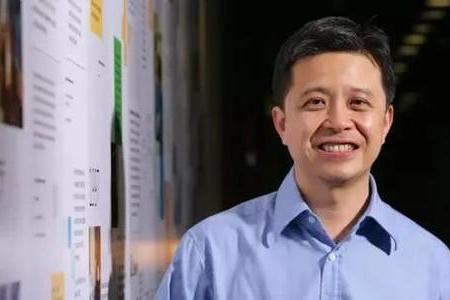 微软洪小文:智能投顾的金融产品不全是好产品