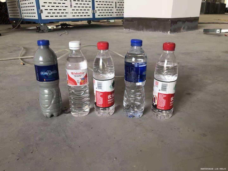 蒸發器產水3.jpg
