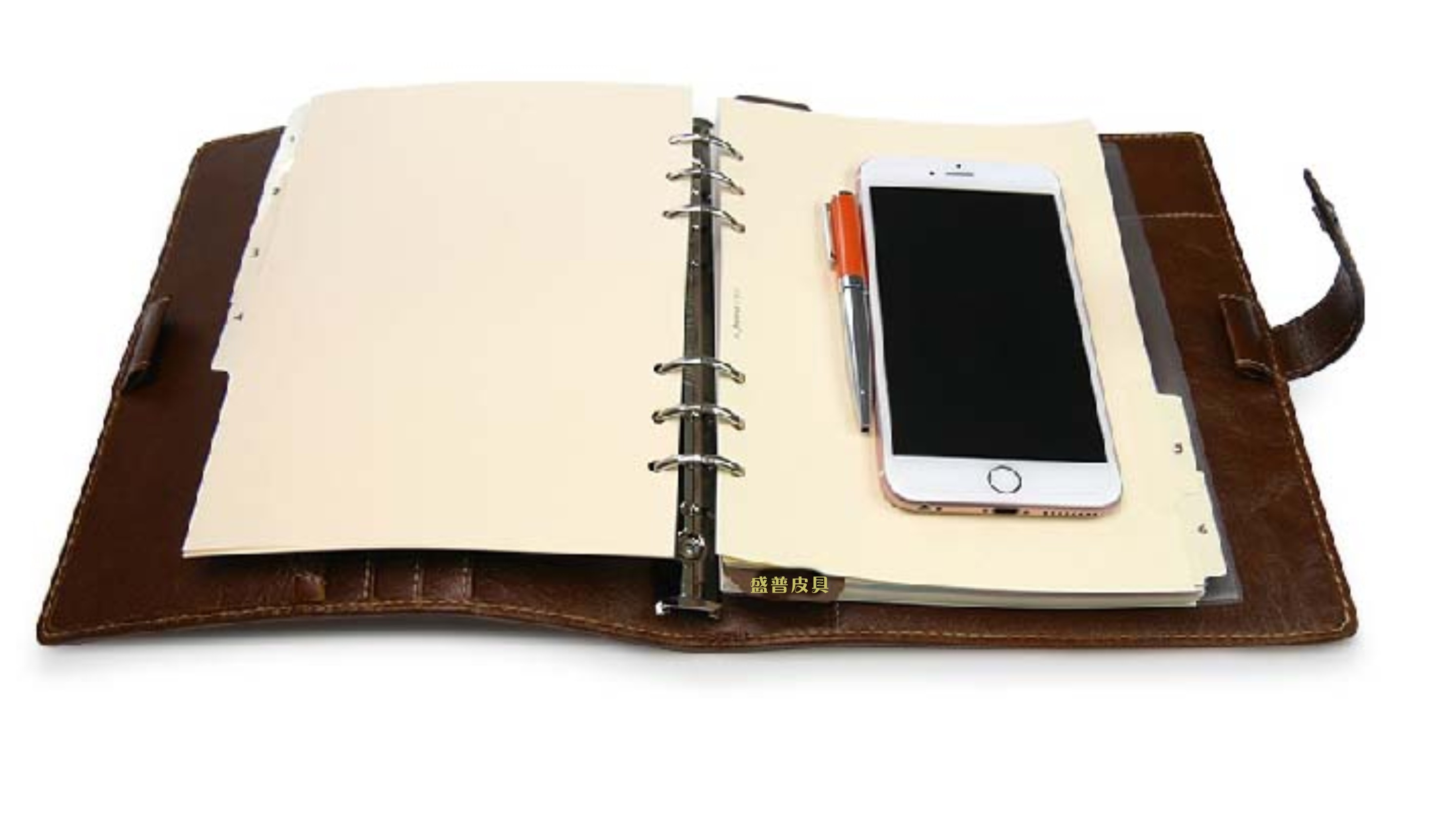油腊皮笔记本4.jpg