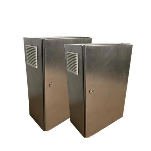 不銹鋼掛壁箱