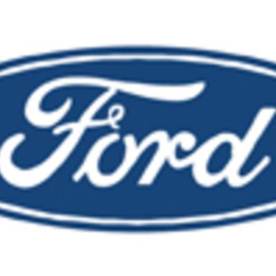 福特汽车集团