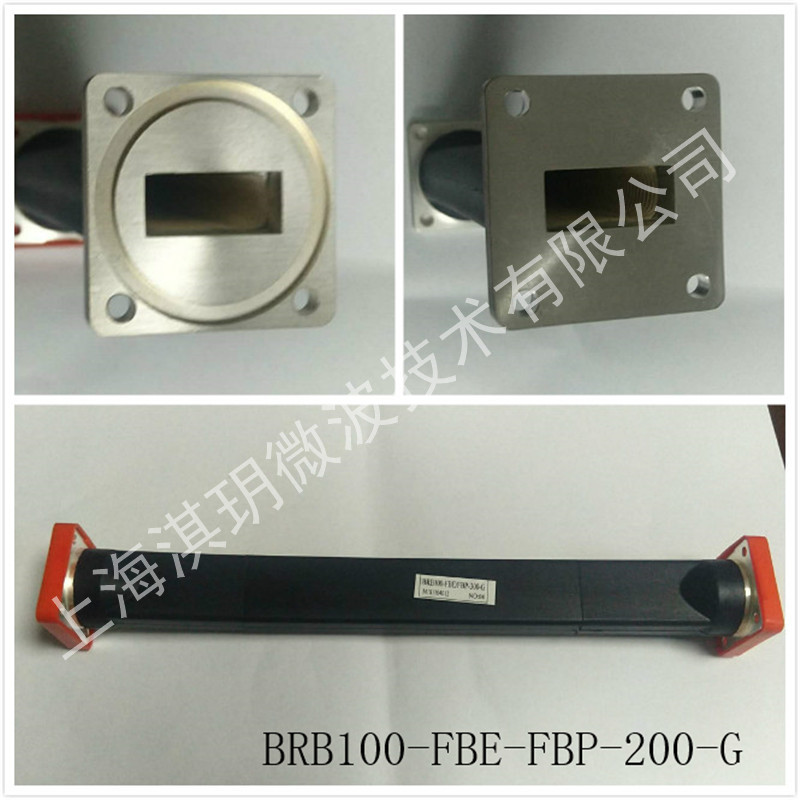 BRB100-FBE-FBP-200-G.jpg
