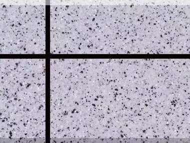 瓷磚電商化遭遇困境 瓷磚企業該怎么破?