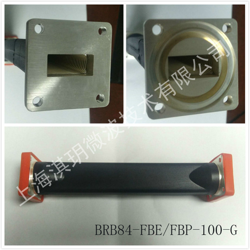 BRB84-FBE-FBP-100-G.jpg