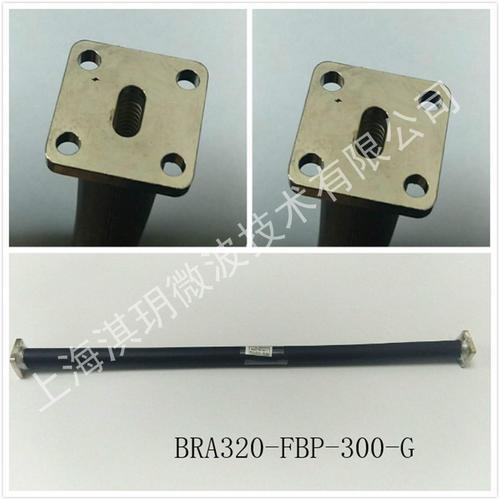BRA320