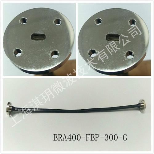 BRA400