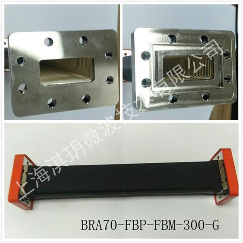 BRA70