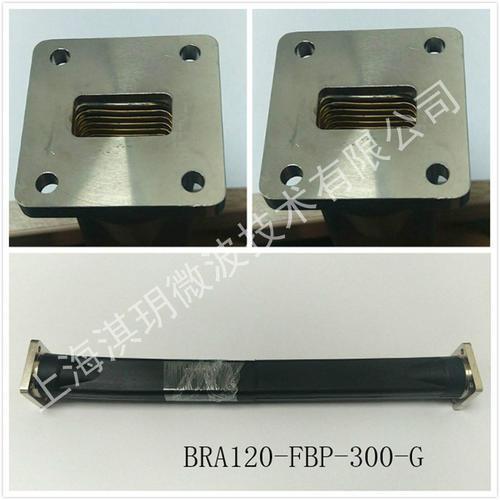 BRA120
