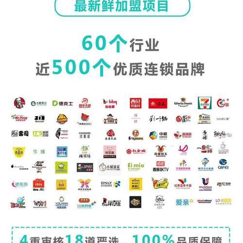 BFE2019北京国际连锁加盟展览会 4月5-7日 北京全国农业展览馆(新馆)
