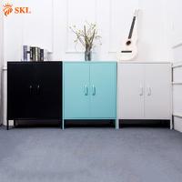 SKL-Z296 钢制储物柜