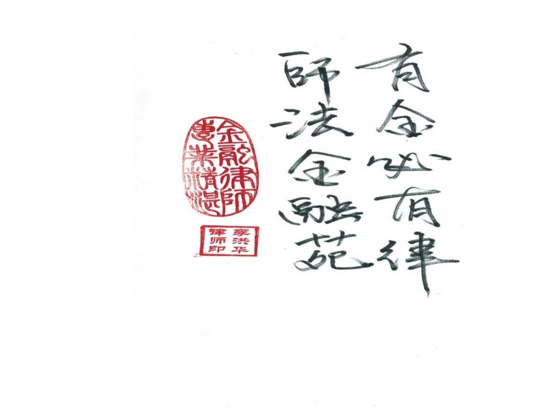 image7.png