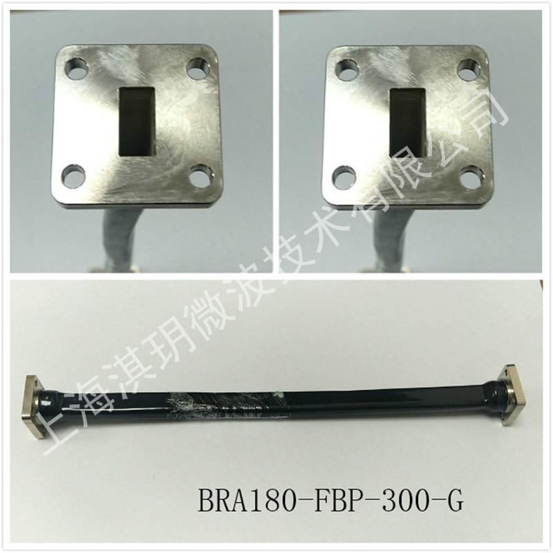 BRA180-FBP-300-G.jpg