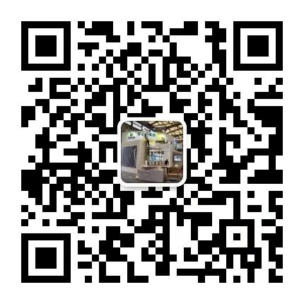 微信图片_20181208101259