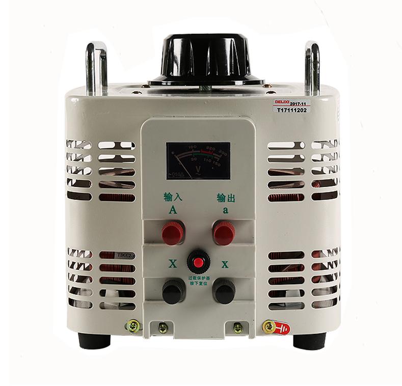 单箱接触式调压器.png